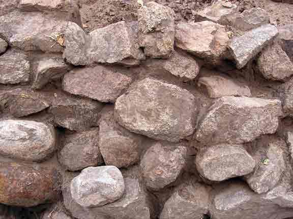 Кам`яна кладка